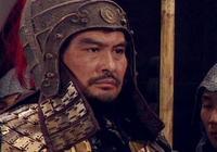 典韋、許褚都是曹操的保鏢,為何更出彩的許褚,總被典韋壓著一頭