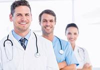 健康體檢不等於防癌體檢,小心走進體檢的這五個誤區
