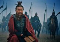 《三國演義》中為什麼陳宮認為呂布比曹操強?