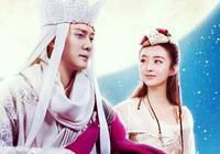 馮紹峰在節目中透露,若不是因為她,他可能遇不到真愛趙麗穎