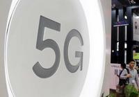 5G還未普及6G就開始研究了?網速的確很誘人