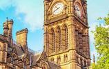 曼徹斯特——英國北方之城