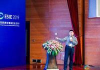 科陸電子劉佳璐:市場化環境下儲能解決方案