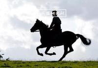 機槍淘汰了騎兵?電影《戰馬》裡那種一戰騎兵衝鋒是真的嗎?
