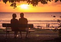 婚姻裡,女人用這3種方式,去處理婆媳關係,才是高情商的表現