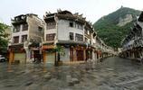 貴州鎮遠古鎮之旅,古風古韻,有山有水,真想住著不走