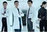 """從《外科風雲》看""""醫者父母心"""""""