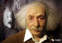 光速並非不可超越,宇宙中真正的極限速度是什麼?