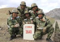 """走進西藏探尋""""天路72拐""""守護者"""