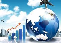 遼寧支持外資參與遼寧國企混改 遼寧國資概念股迎投資機遇