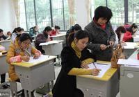 高考期間家長如何做,方能助力孩子?一線教師說:做好這十個細節
