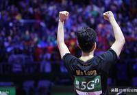 鄧亞萍點張本智和東京奧運前景:他的球有天花板 這場球是教學賽