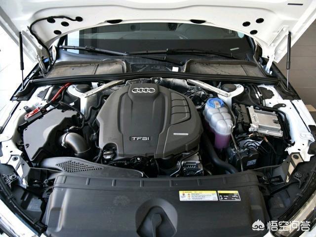 奔馳C200L、寶馬320li和奧迪A4l 40TFsi,綜合考慮下選哪款比較好?