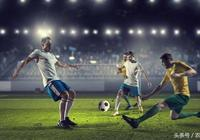 6/29強烈推薦足球賽事:聯合會杯,巴西杯,俱樂部杯