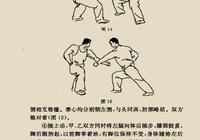 少林鐵臂功(三)