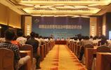 法潤江淮·聚焦基層看法宣:六安篇·傳承皋陶法治文化