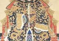愛新覺羅多鐸,大清開國諸王戰功之最