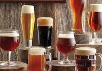 盤點 10 大經典啤酒杯,你常用的是哪種?