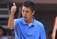 決賽戰新疆 郭士強笑了 兩優勢助遼寧穩奪全運會冠軍!