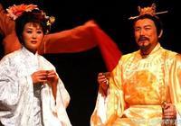 歷史上最能裝的皇帝 他的官箴被當作千古名言 卻被宋太祖一語揭穿