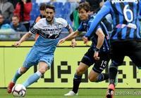 最後10分鐘兩球,拉齊奧拿下意大利杯冠軍!第7次奪冠追平國米!
