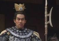 為什麼王允在誅殺董卓前後,智商判若兩人?