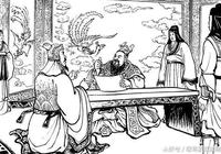 呂蒙:玩關羽於股掌,堪稱古代戰爭史上的奇觀,這不是演義