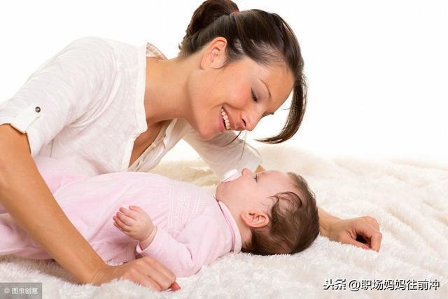 """孩子真的需要""""完美媽媽""""嗎?"""