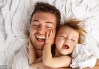 如何培養高情商的孩子?心理學家教你讓孩子受益一生的情緒管理法