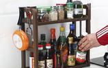 廚房備上這些好物,實用美觀還不佔地方,讓你成為一名合格的煮廚