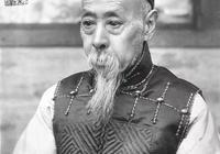 慶親王奕劻資質平庸,為何當上了領班軍機大臣?