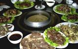 """石家莊的特色美食,民間稱""""三宮"""",你們都吃過嗎?"""