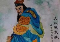 陳友諒擁兵60萬 為何還如此輕易的敗給朱元璋?