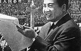 諾羅敦西哈努克,把中國視為第二祖國的傳奇國王