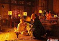 《喬家大院》中喬致庸趕走孫茂才,單純是因為孫茂才的人品問題嗎?