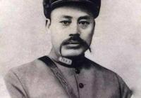 馮玉祥的舅舅是哪個軍閥?