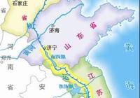 隋煬帝造的大運河到現在還在用嗎?