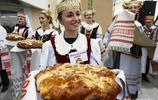 去白俄羅斯出差一個月,除了姑娘很漂亮,沒有什麼可留戀的了