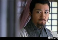 《水滸傳》裡的吳用真的足智多謀、神機妙算嗎?