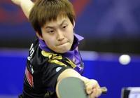 馮亞蘭單、雙打建功,衛冕冠軍武漢安心百分百賽季首勝