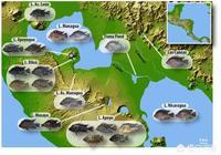 如果挖一個湖泊,無數年過後會不會自己誕生出魚?