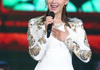 青年歌手王雅潔受邀參加央視音樂頻道七一晚會錄製