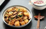 冬天常吃這菜,這麼做連吃三天都不膩,超級開胃又下飯,越吃越瘦