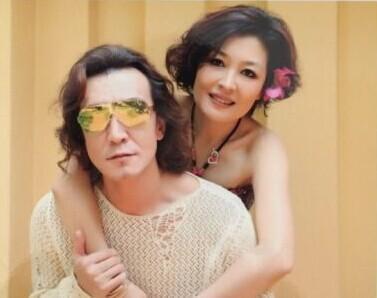 你們喜歡李詠嗎?