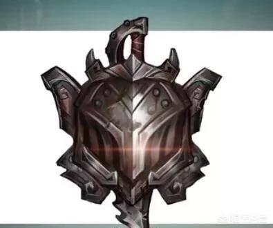 英雄聯盟:第一位黑鐵玩家出世,反向衝分完成壯舉!