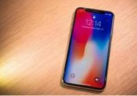 嘴上說太貴,搶起來不要命,黃牛已加價到到2萬的iPhoneX,買不買