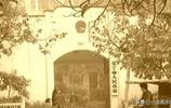 四川遂寧城市圖錄,昔日影像看曾經風貌,可以靜靜的回看回想當年