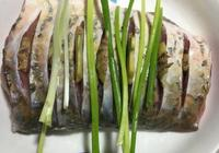 草魚的做法