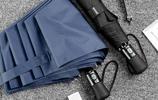我買的第一款雨傘放包裡,閨蜜都沒看出來,真是厲害了
