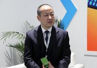 愛卡汽車專訪一汽吉林王雲飛
